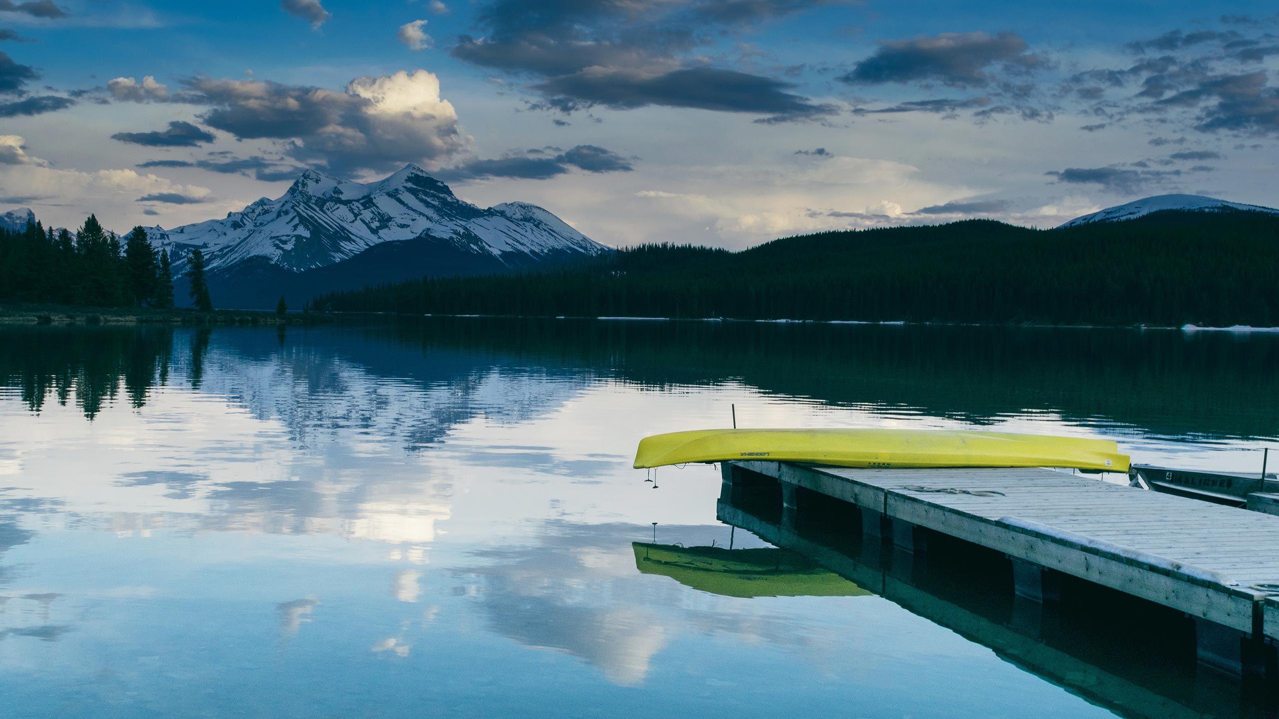 Lake Hero.jpg
