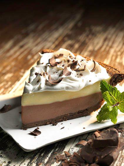 1chocolate_pie_20x.jpg