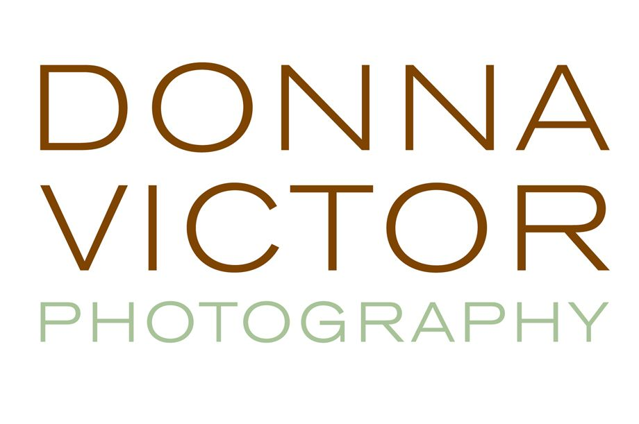 Donna Victor Photography