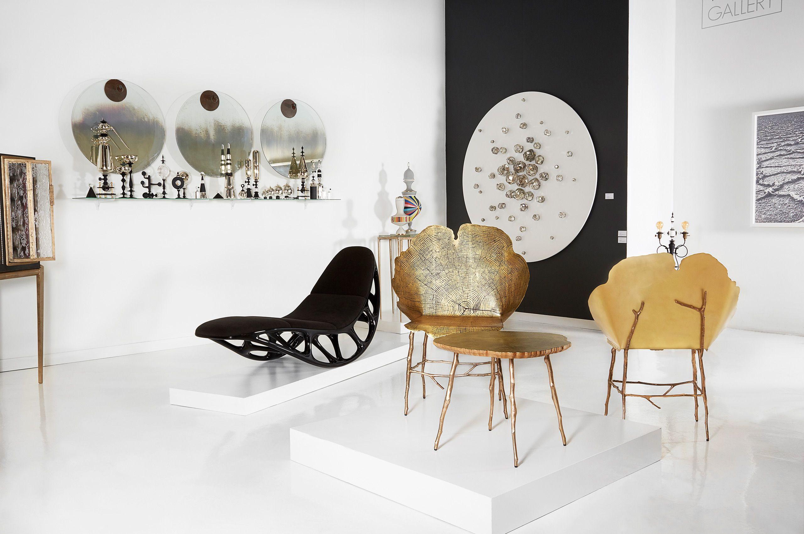goldchairs.jpg