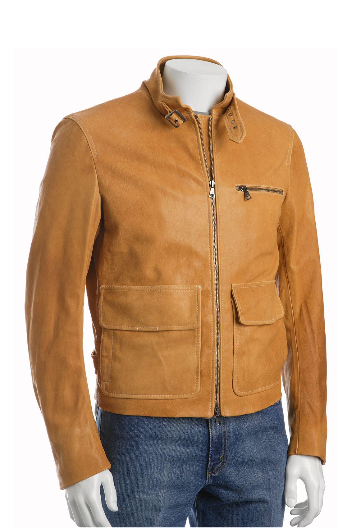 mustardleathermensjacket.jpg