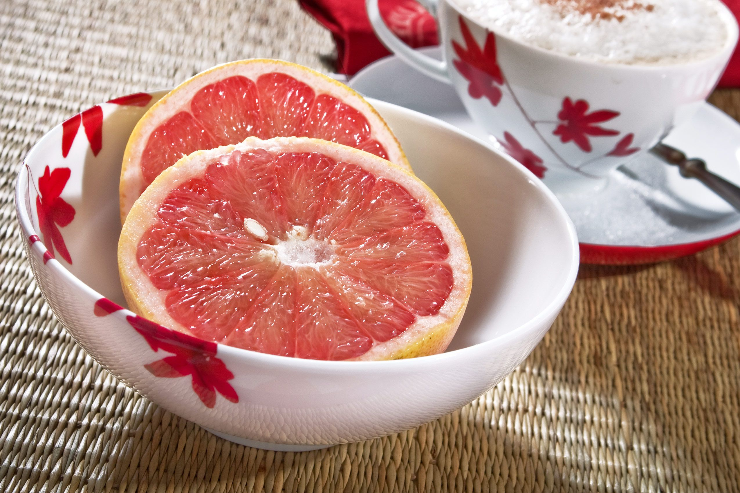 mikasapureredbowlwithgrapefruit.jpg