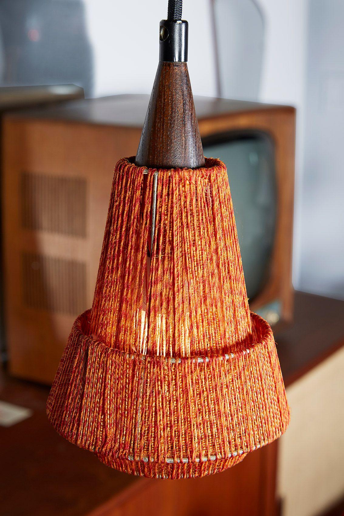 wovenlamp.jpg
