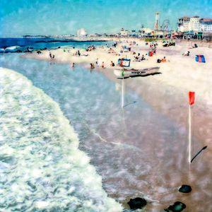 7_0_77_1ocean_city_beach_17x17.jpg