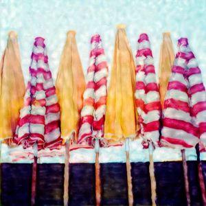 6_0_76_1nj_oc_beachumbrellas_pol_jpg.jpg