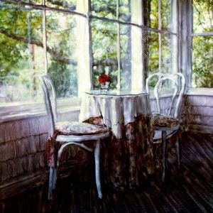 3_0_17_1table_and_chairs_hanover_house.jpg