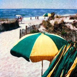 5_0_75_1nj_oc_beachand_umbrellas_17x17.jpg