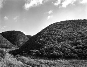 Coastal Landscape 1975