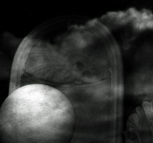 Untitled_2008.