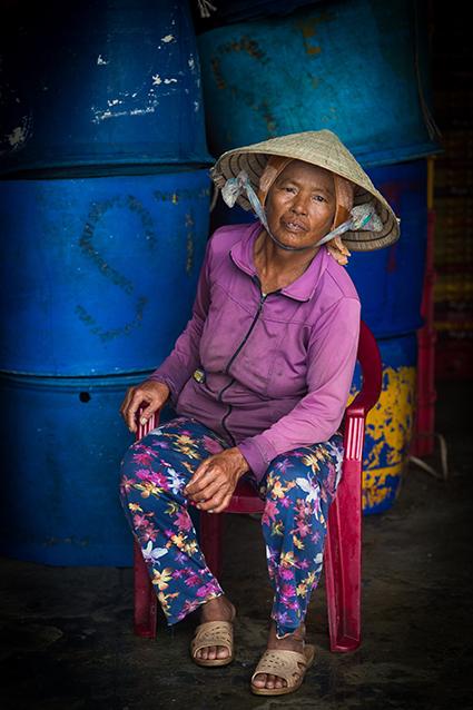 Vietnam-2017-801.small.jpg