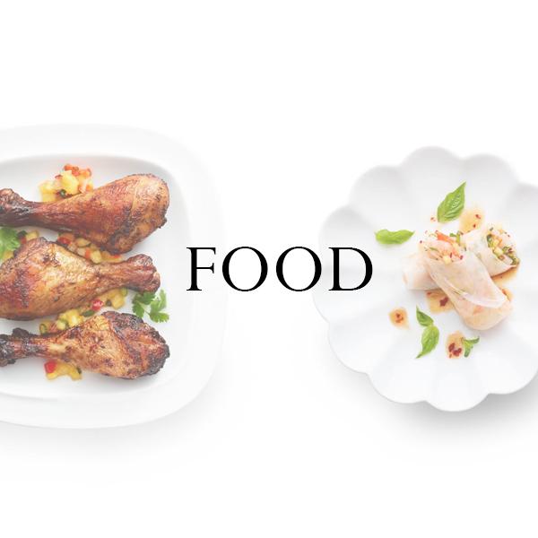 SQ-FOOD.png