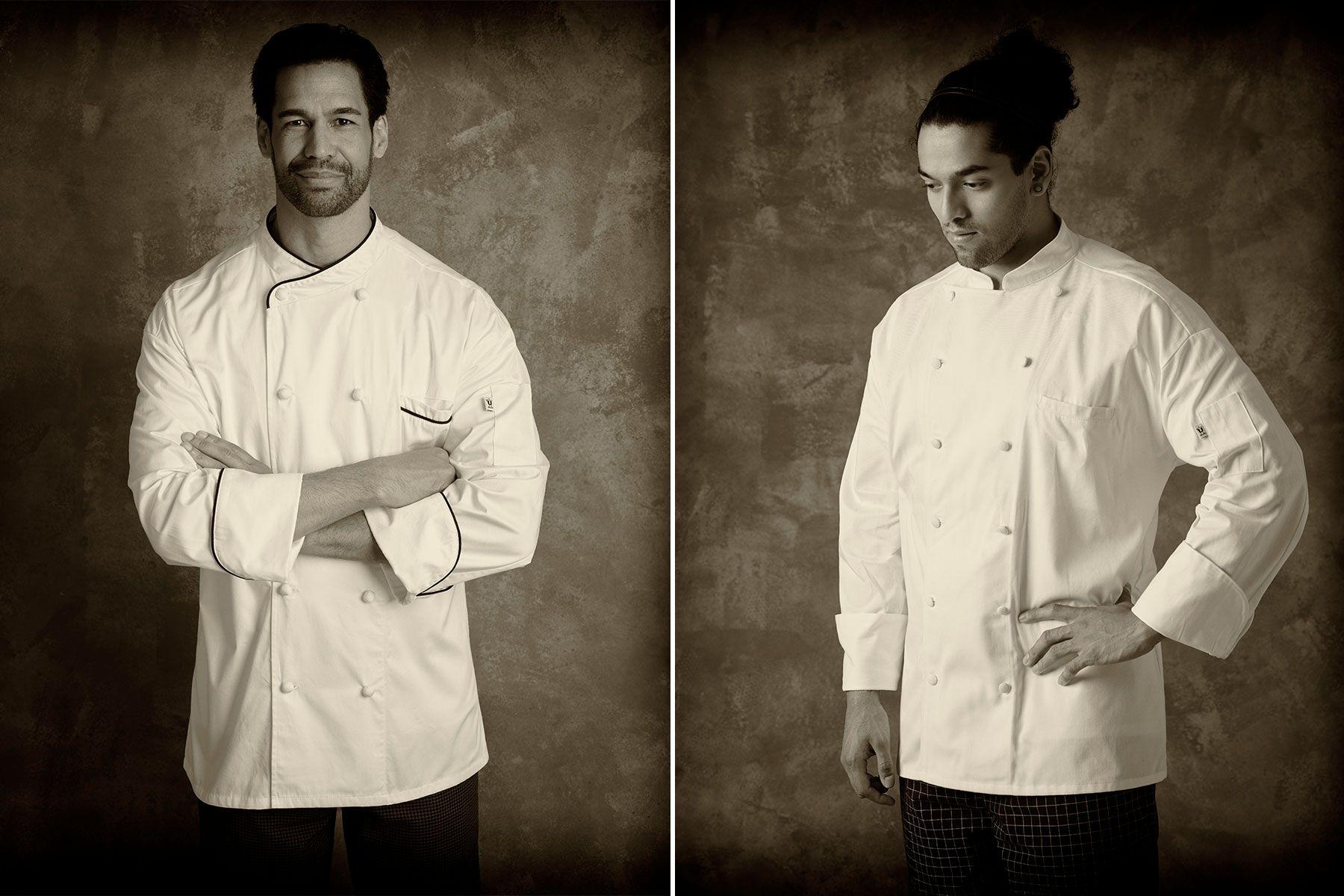 ChefCoat_Double.jpg