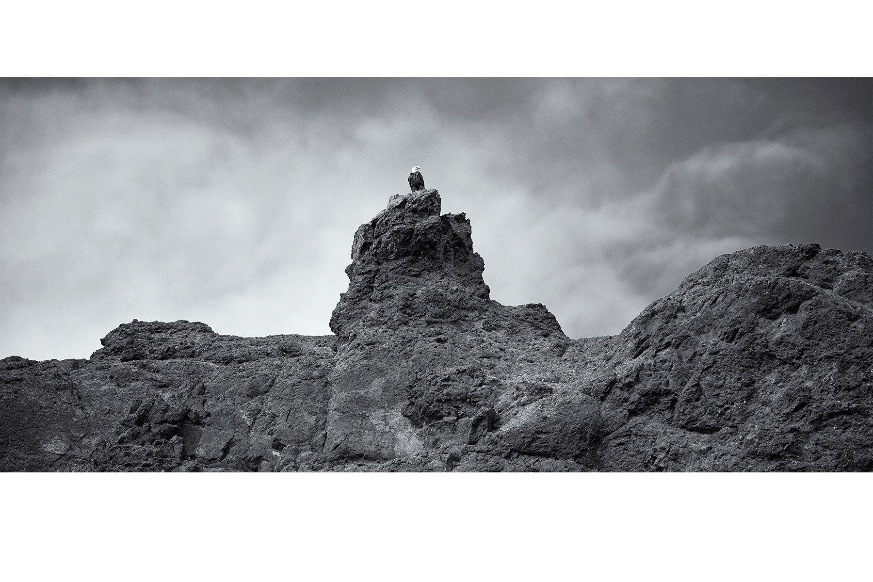 11-eagle_rock.jpg