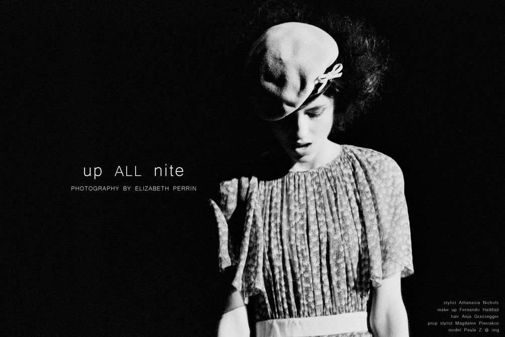 1up_all_nite_title_page_web.jpg