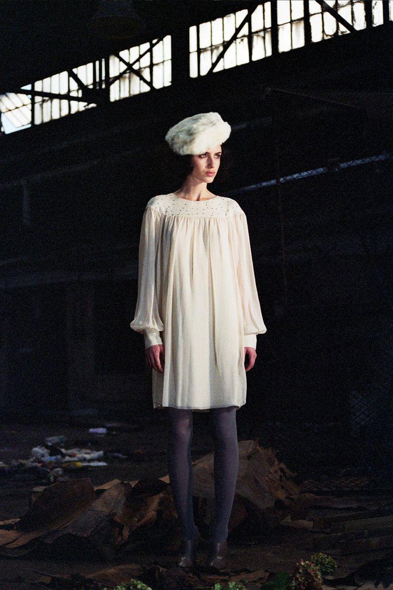 1phillip_lim_white_dress_pg_5_web.jpg