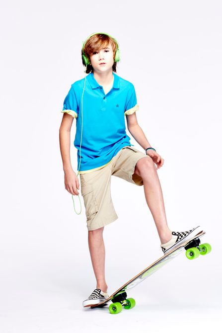 Boy with skate board.jpg