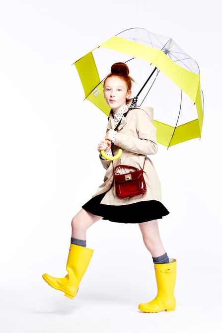 Girll with umbrella.jpg