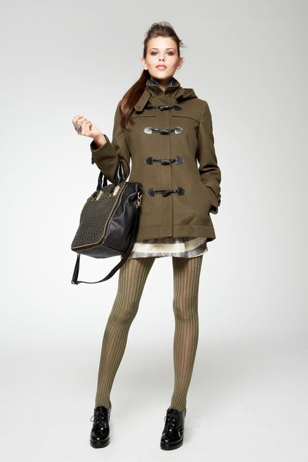 1macys_2013_jr_army_grn_coat_nr.jpg