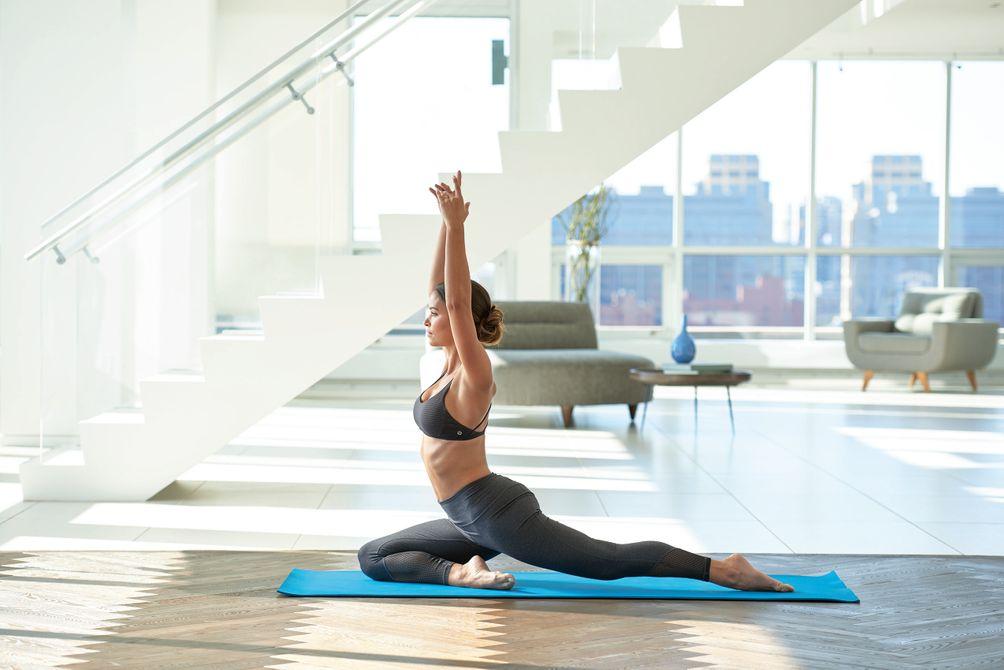 360 Yoga.jpg