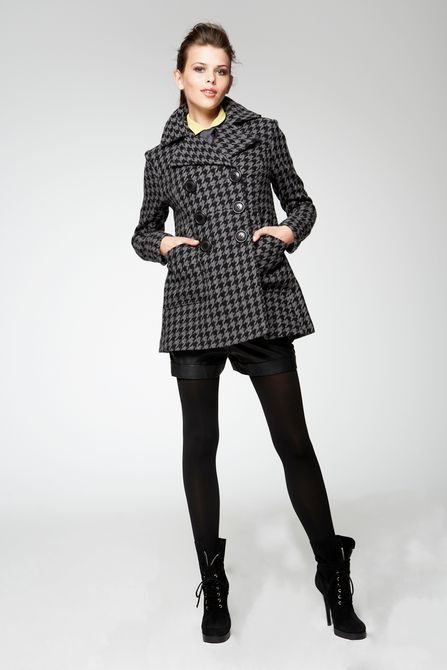 1macys_2013_jr_plaid_coat_nr.jpg