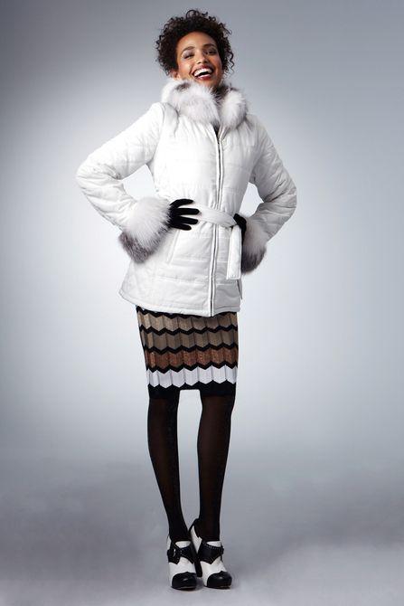 1macys_2012_rtw_wht_coat_.jpg