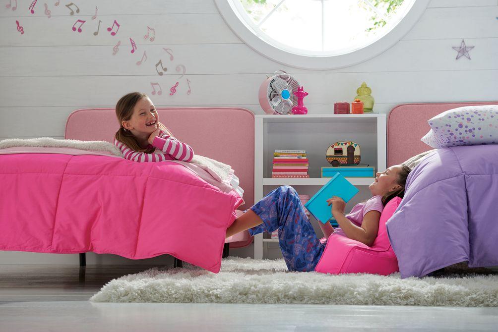 SC Girls Room with Girls.jpg