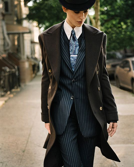 1hvrminn_pinstripe_suit_web.jpg
