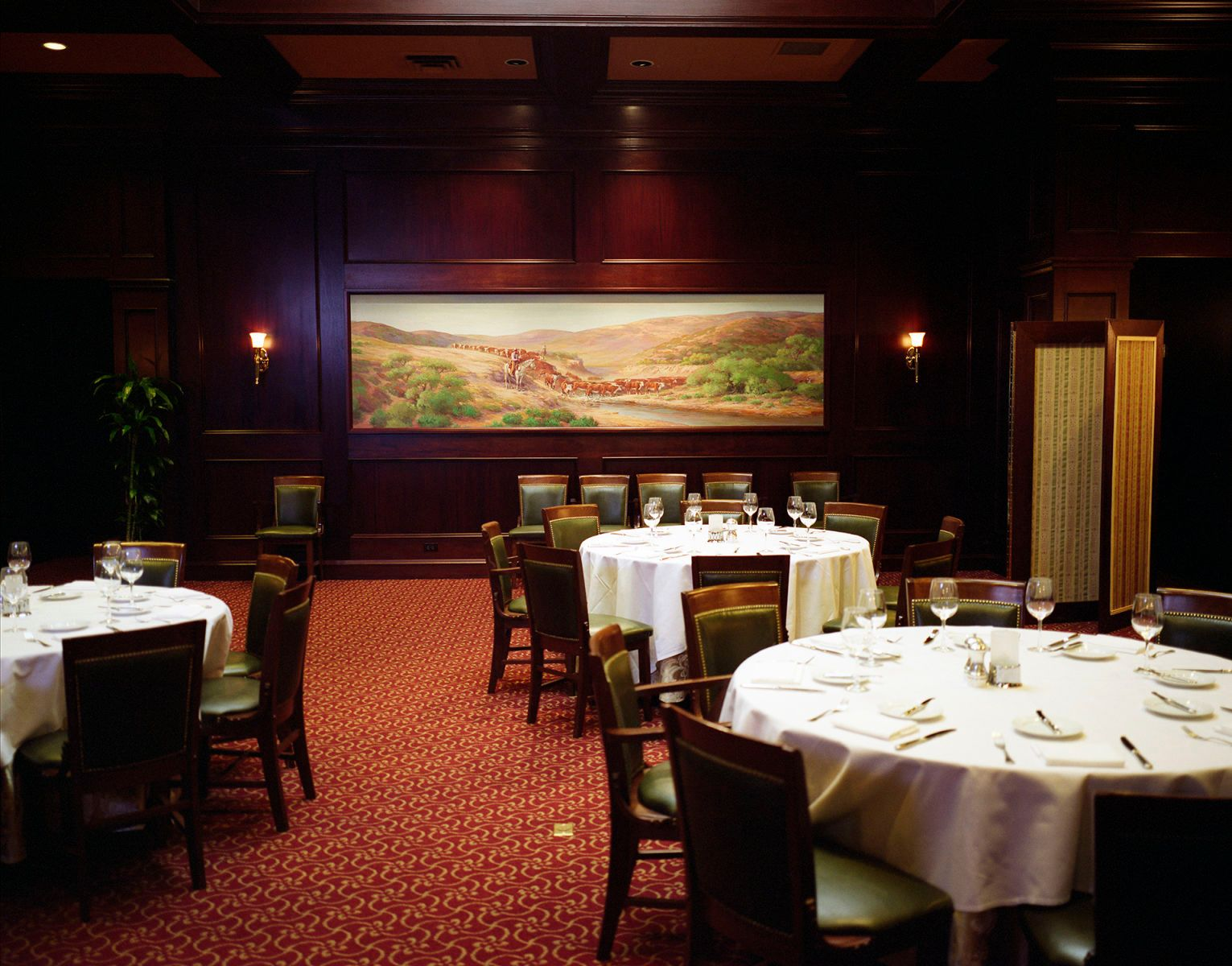 1r1_private_dining