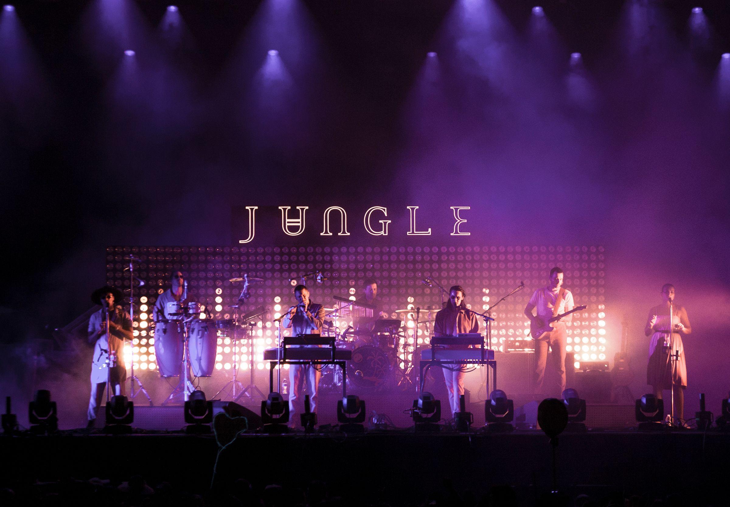 11 - Jungle.jpg