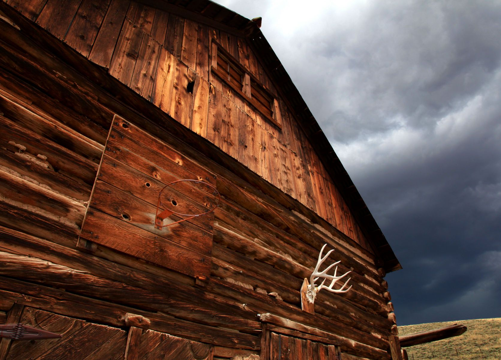 1colorado_barn