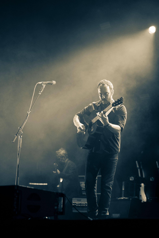 21 -Dave Matthews Band.jpg