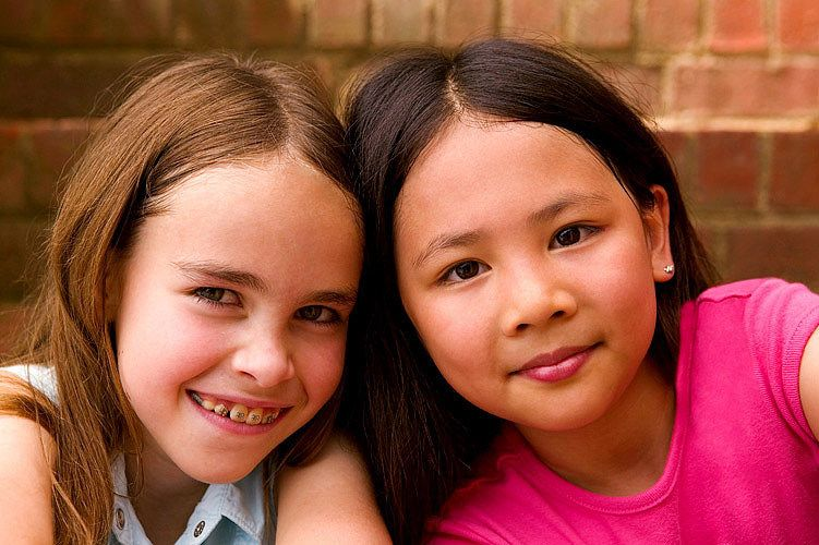12_girls_heads_together_opt2.jpg