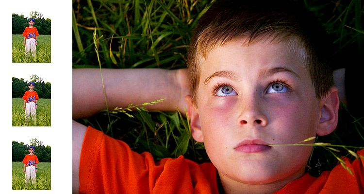 1boy_chews_grass_others_opt2.jpg
