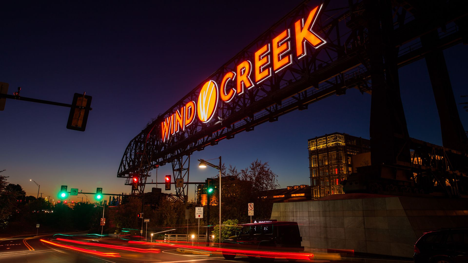 Wind Creek Web image.jpg