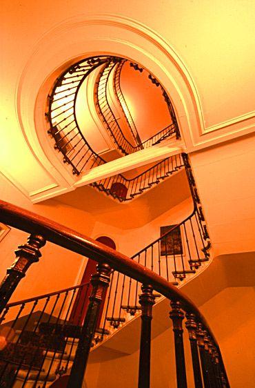 1stairway_basel