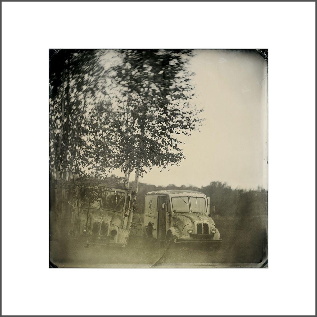 Trucks1stTime-WhiteAroundTheBorder.jpg