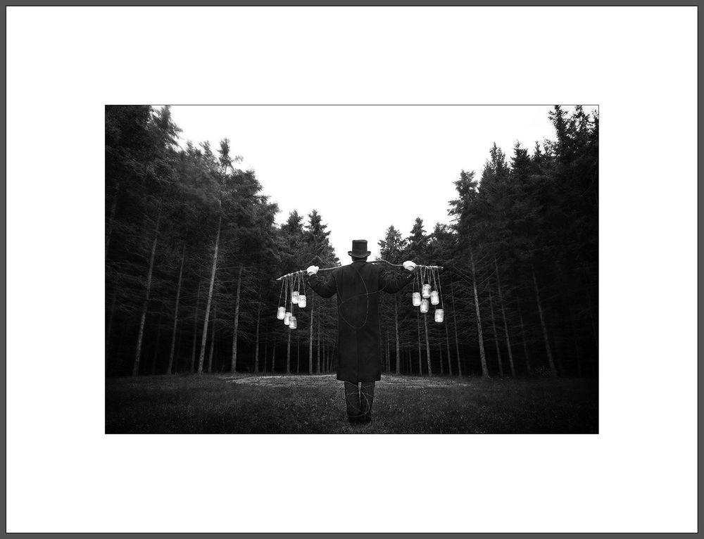 1theforestdoor.jpg