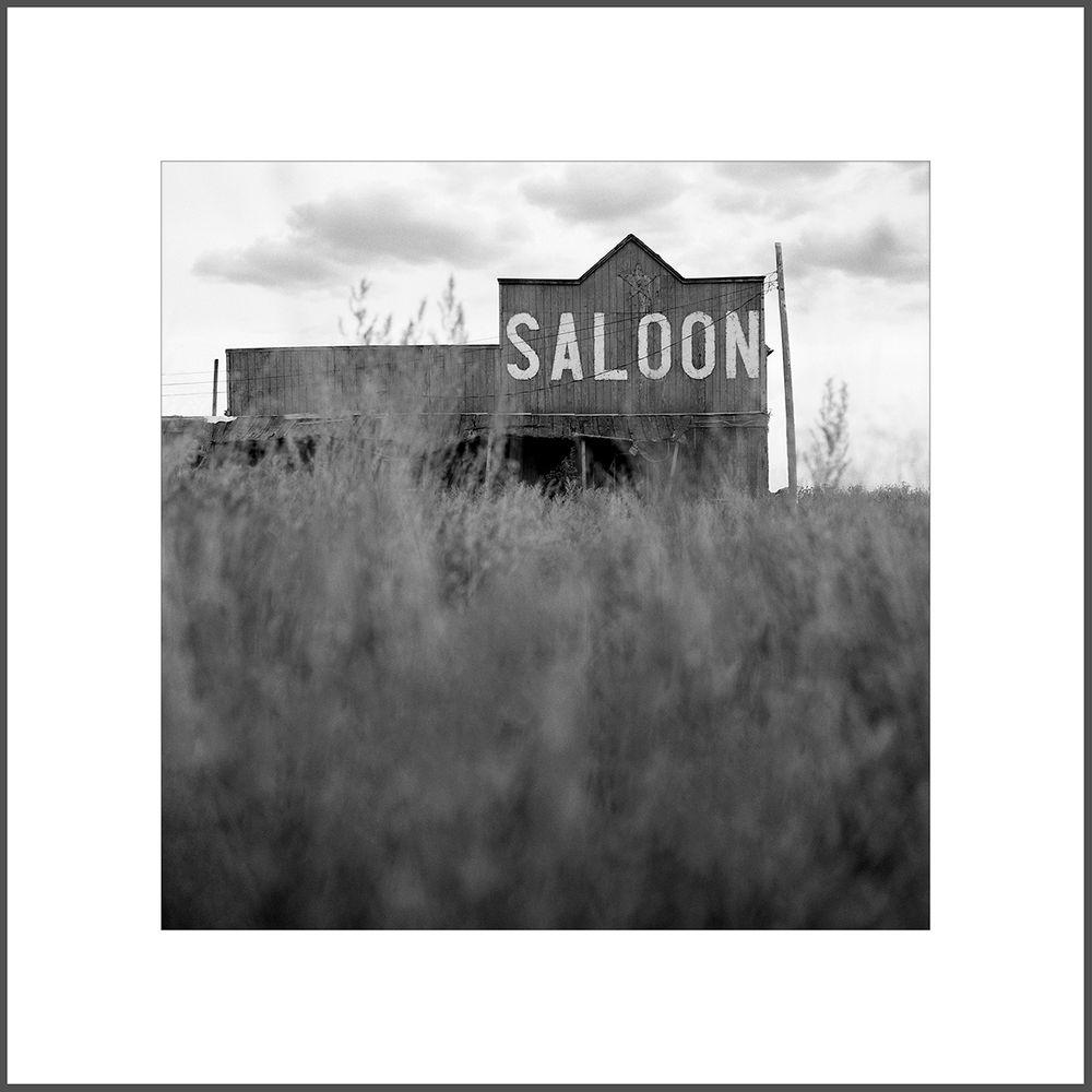 Saloon-WhiteAroundBorder.jpg
