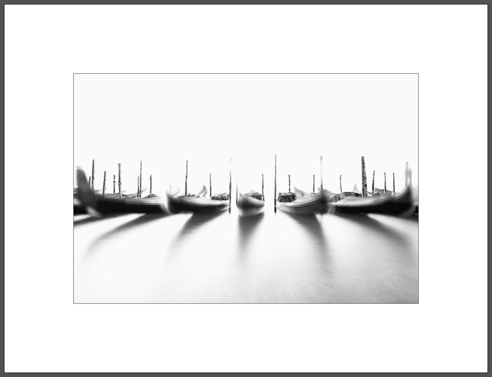 1italyboatswithwhitearoundborder.jpg