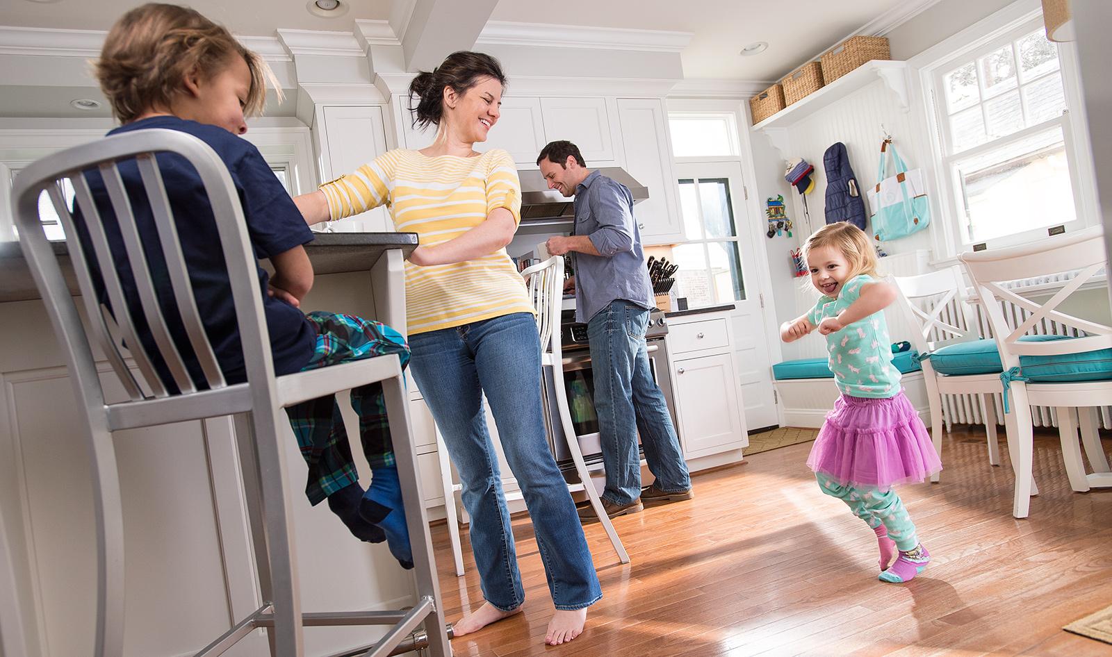 kitchen_dancing copy.jpg