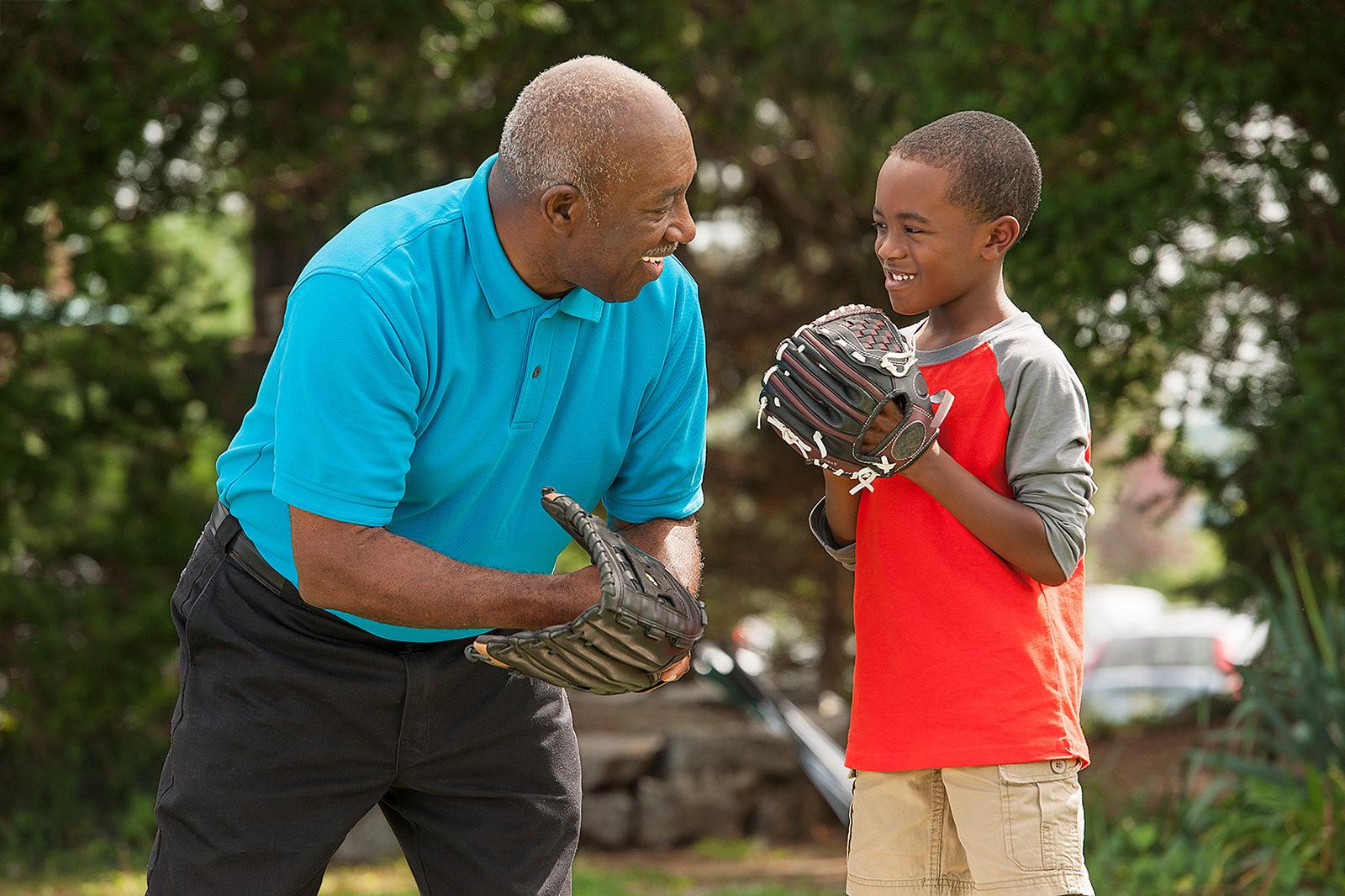 AA_baseball copy.jpg