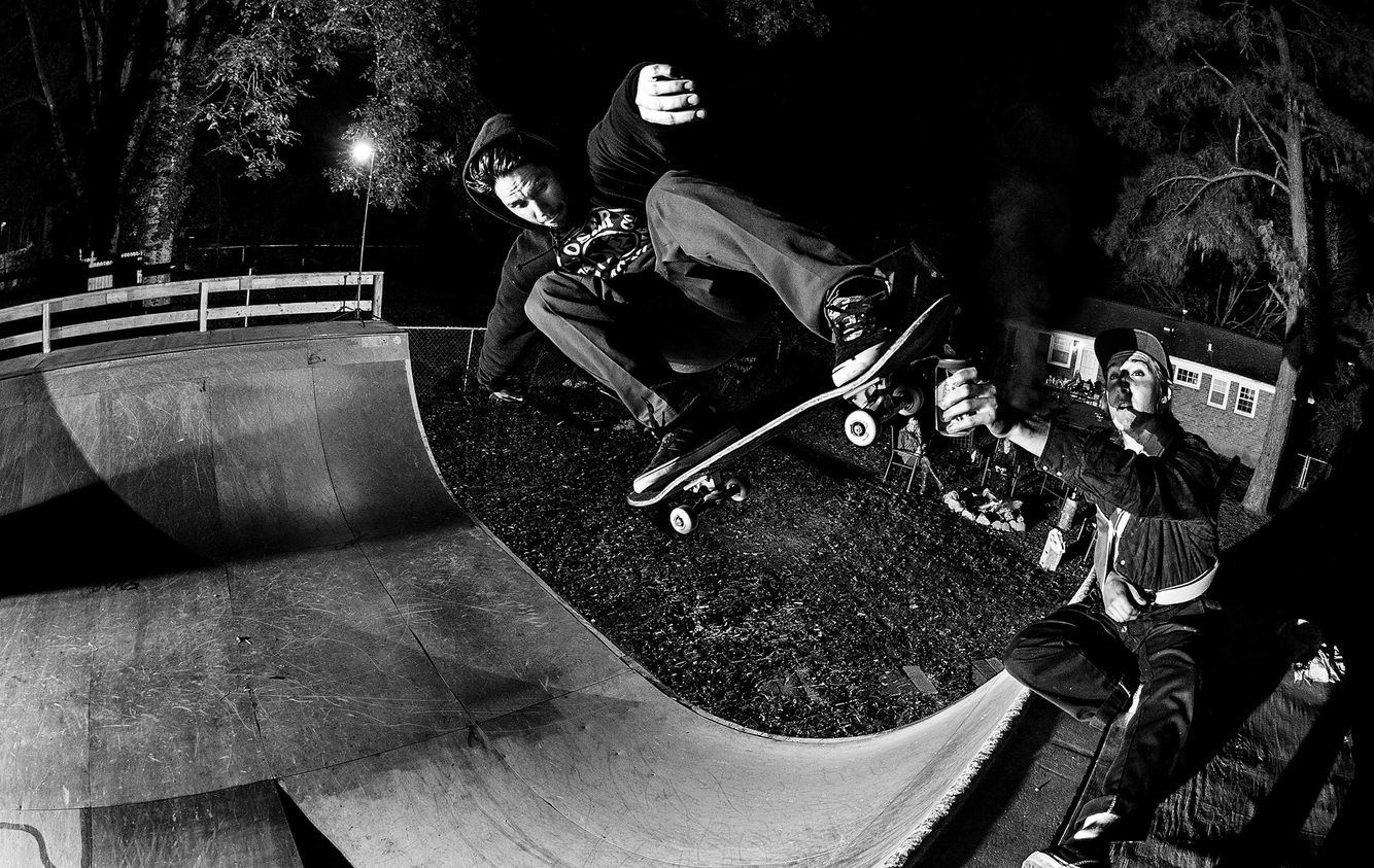 Destroy_The_Furture_Skate-12.jpg