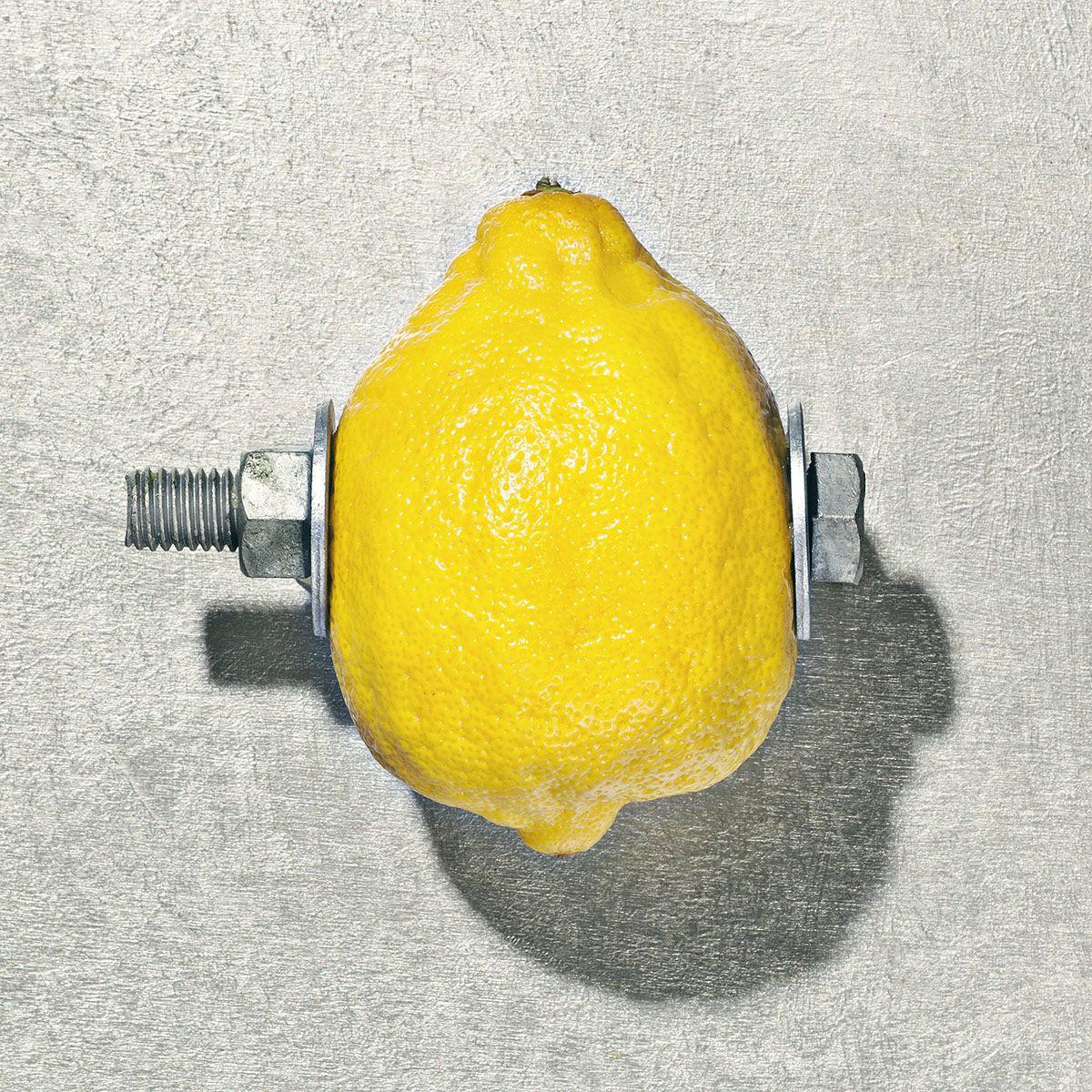 lemon_pierced_web.jpg