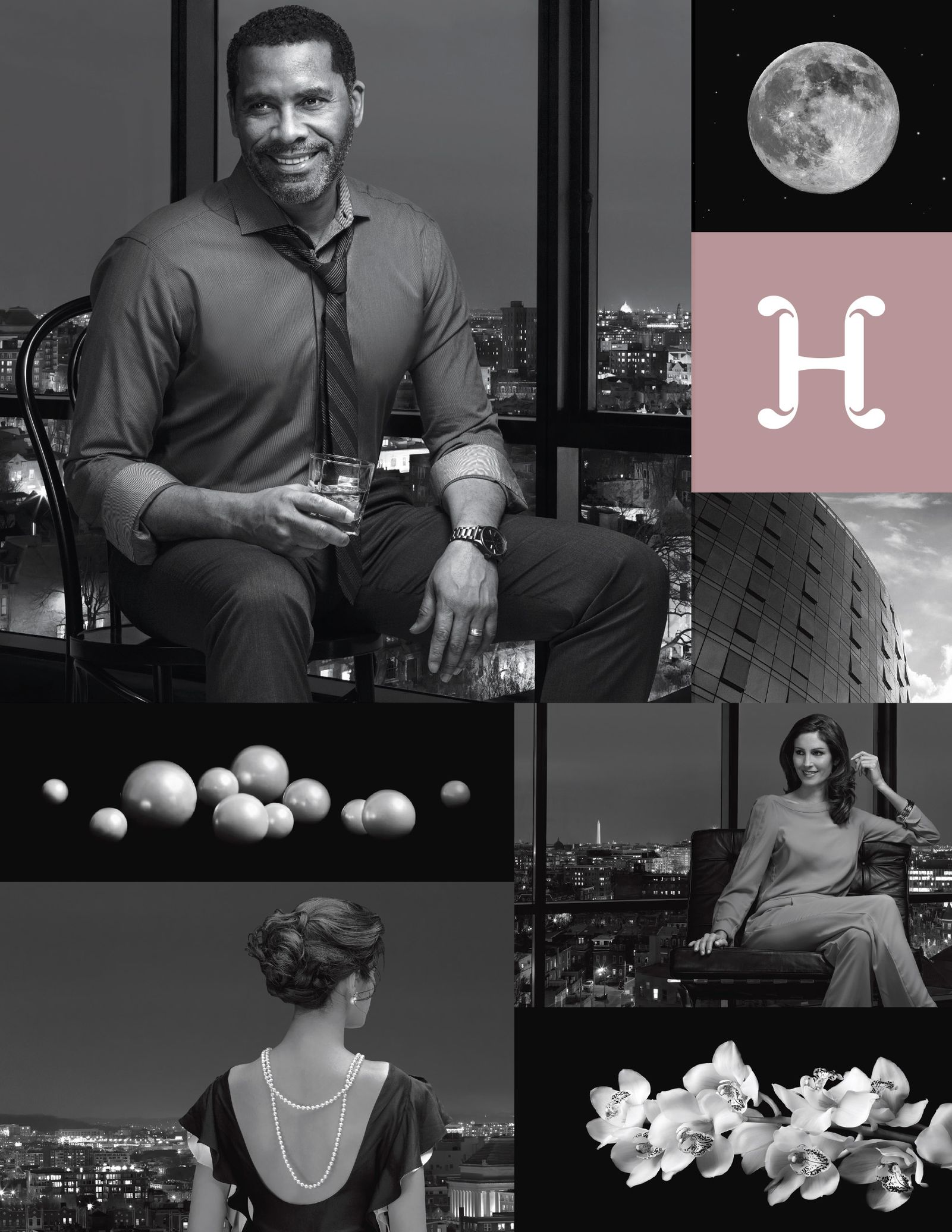 The-Hepburn-Mosiac_lb.jpg