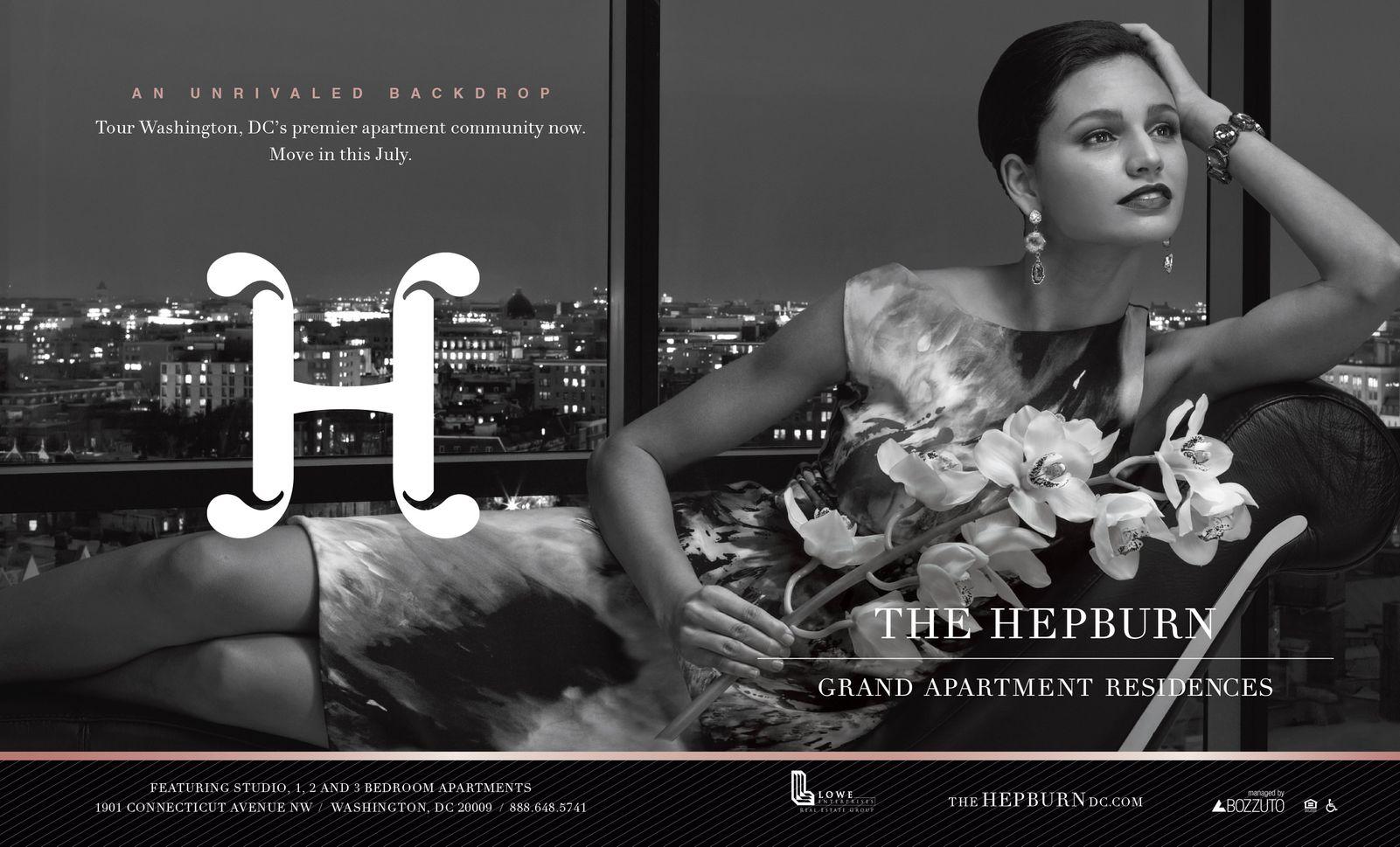 The-Hepburn-orchid_lb.jpg