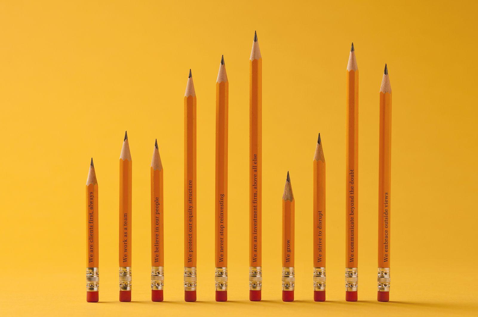 Pencils_planit_lb.jpg
