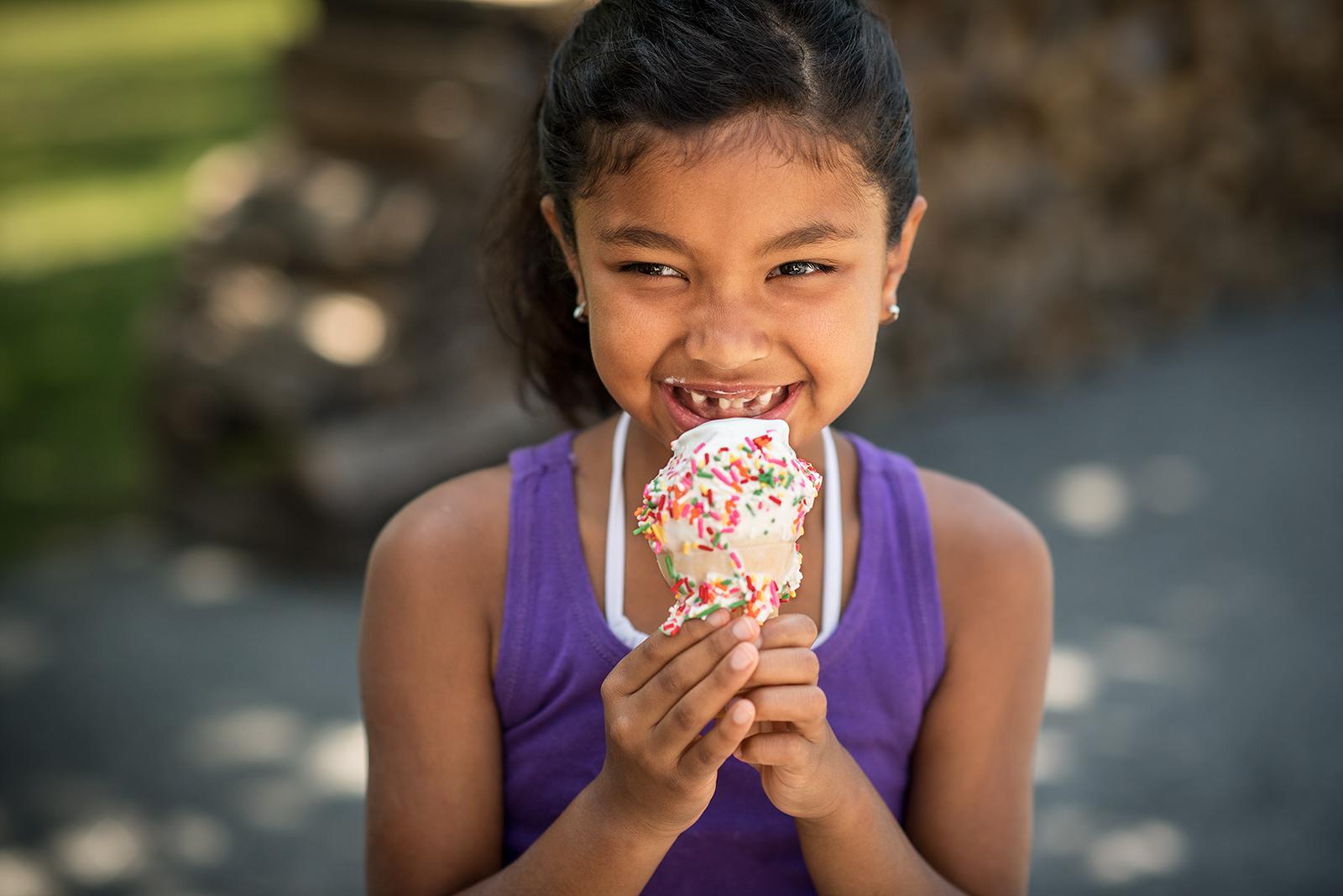 ice_cream copy.jpg