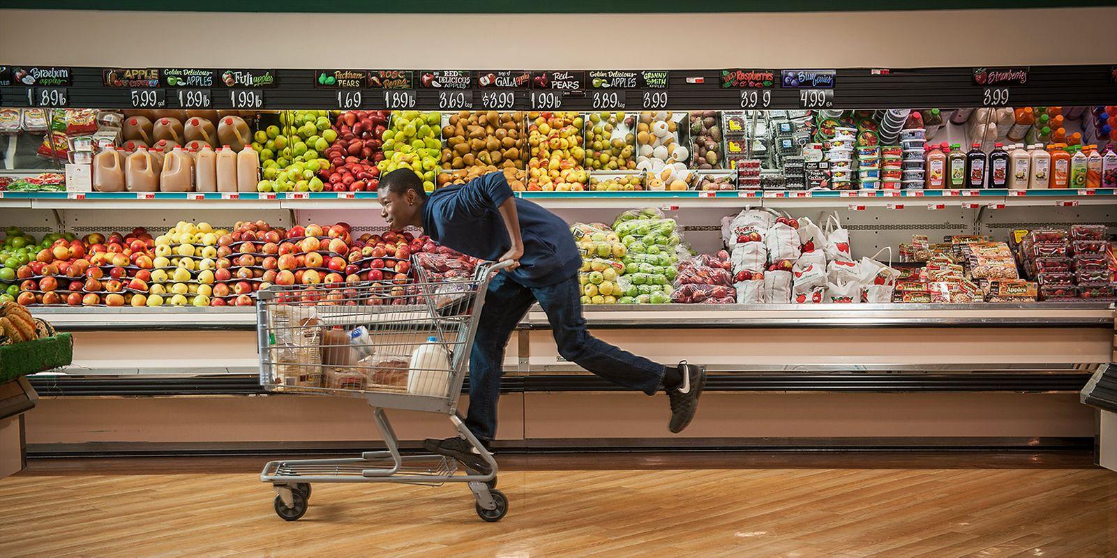 grocery_store copy.jpg
