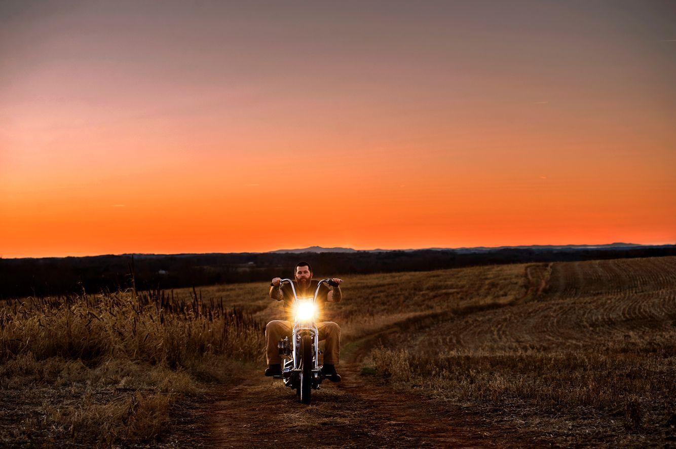 Rhett_Rolling_Sunset_NEW_TreesFix.jpg
