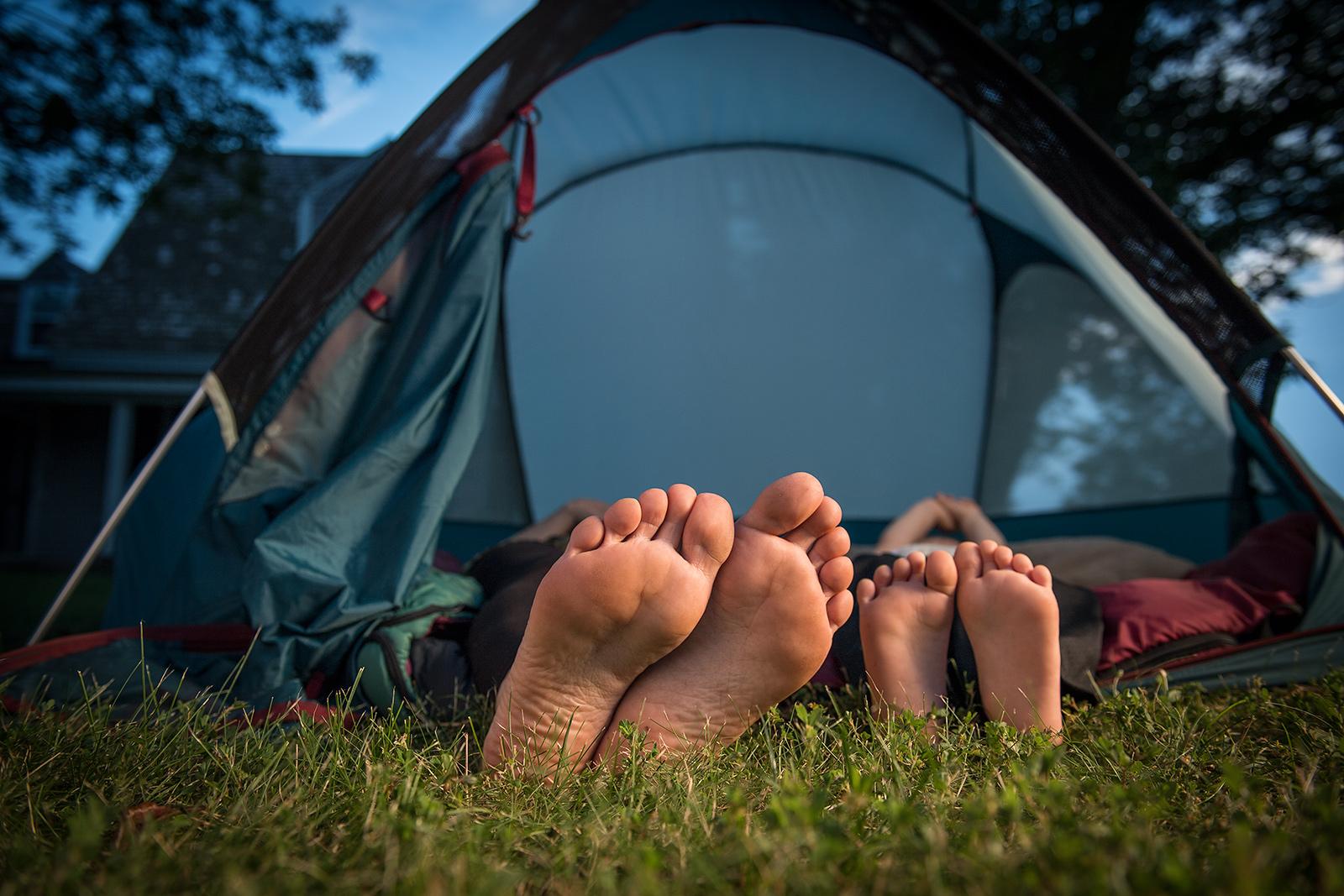 camping copy.jpg